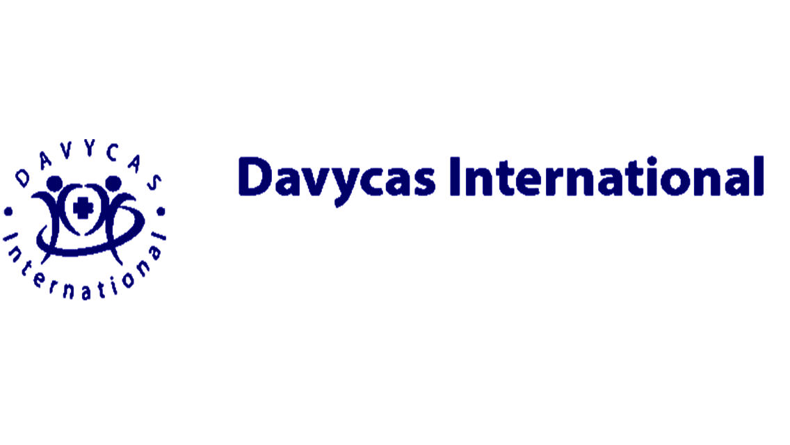 Davycas International